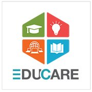 My Educare